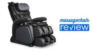 Cozzia 16028 Review