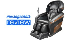 Osaki OS 3D Pro Dreamer Massage Chair