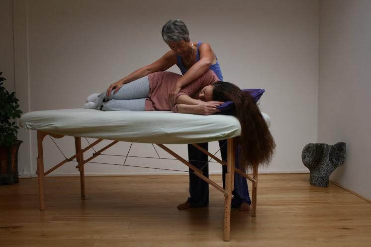 erotische massage alphen seks filpjes