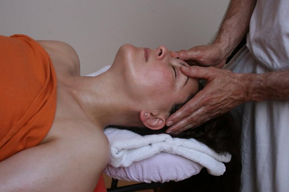 nabijgelegen massage mooi in Gouda