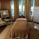 Craniosacral Therapy Massage in Columbus