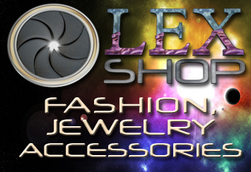 Lex-Shop Fashion, Jewelry & Accessories.