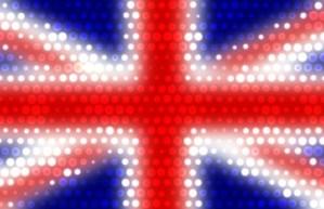 l'inglese e il settore benessere