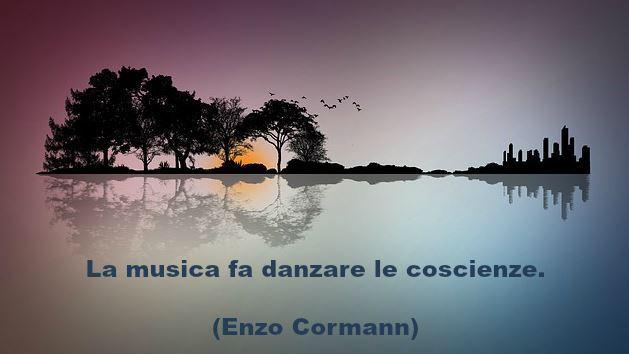musica relax