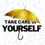 Come massaggiatore devi prenderti cura di te stesso: 12 consigli per farlo
