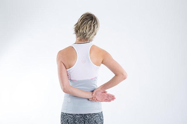 domande da porre al primo massaggio