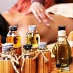 6 oli essenziali per massaggiare clienti altamente sensibili