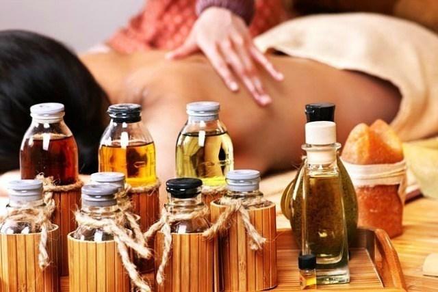 massaggiare clienti altamente sensibili