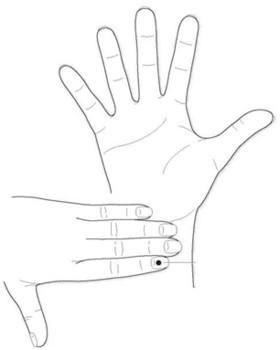 massaggio e ipotiroidismo