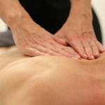 Sai spiegare al tuo cliente perché il massaggio potrebbe procurargli il formicolio?