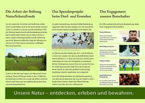 NaturVielfalt Flyer Kremmen_Seite_2