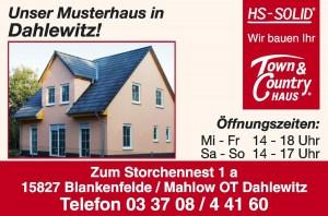 Low-res-Dahlewitz