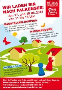 Quartier_17.05.2014_HS-Solid_Baustellenhopping