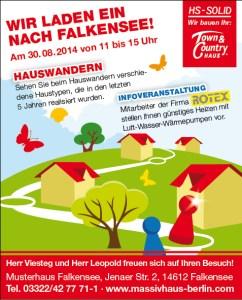 DU_BW_27.08.2014_Hauswandern_Falkensee
