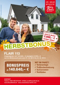 Herbstbonus_Web_alle4