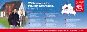 HS_S_Standort_facebookheader11-14