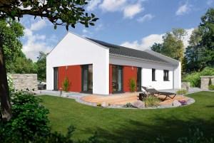 bungalow100-style-brandgiebel72