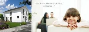 Banner_Allgemein_19_Stadthaus-Flair-152-RE_Elegance