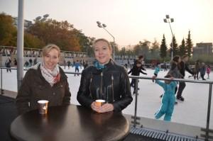 Eislaufen mit Teen Challenge Berlin-web