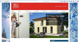 Snapshot-Screen-hausdirekt