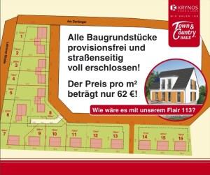 Aufkleber Busendorf_web