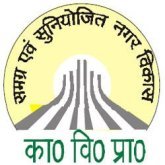Kanpur Development Authority