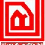 Madhya Pradhesh Housing Board