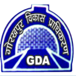 Gorakhpur Development Authority