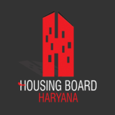 Haryana Housing Board