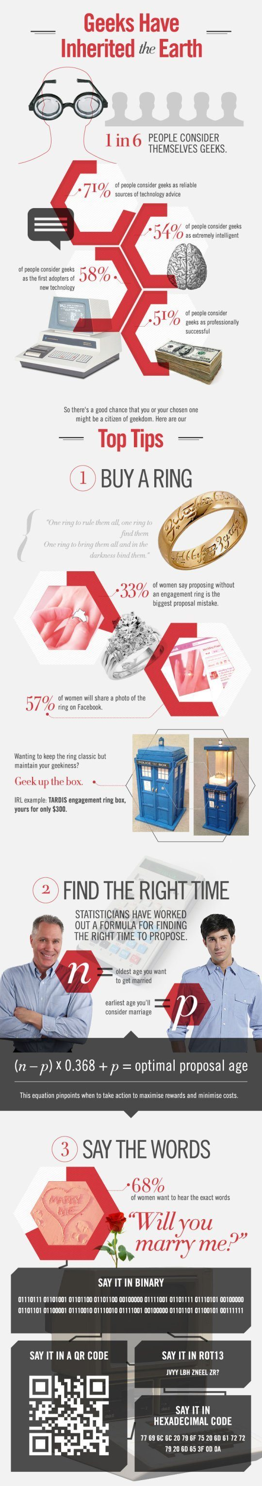 Geek's Guide to Proposing-2