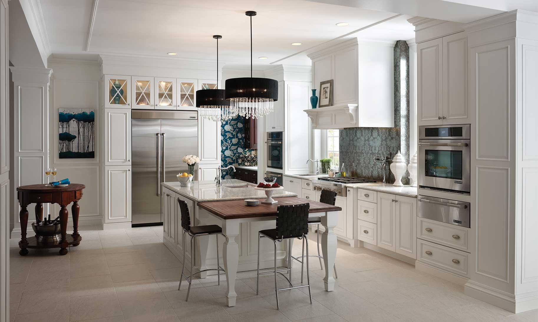 masterstouchkbw kitchen and bath design Your dream kitchen and bathroom design team