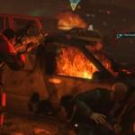 XCOM Battle 4 Soaring Dawn Talorc
