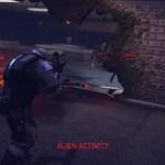 XCOM Battle 7 Blinding Rain Farnsworth Shot