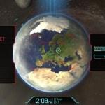 XCOM Battle 8 Rotting Serpent UFO Alert