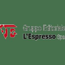 Gruppo Editoriale L'Espresso