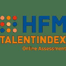 HFM Talentindex