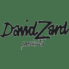 David Zard Presenta