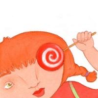 7 frases de deixar o cabelo em pé quando falamos de alimentação infantil