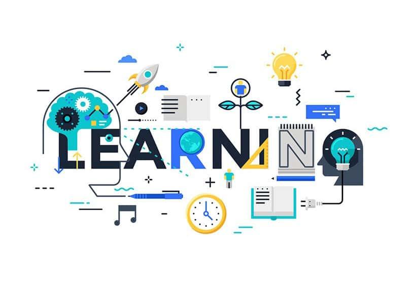 LearningModels