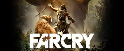 Far-Cry-Primal-PS4-Xbox-one[1]