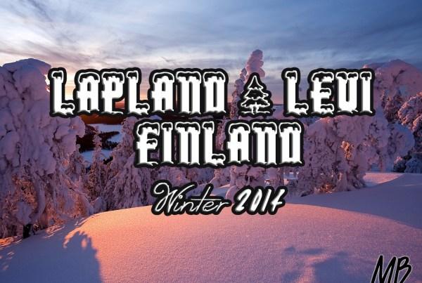 Lapland Miniature
