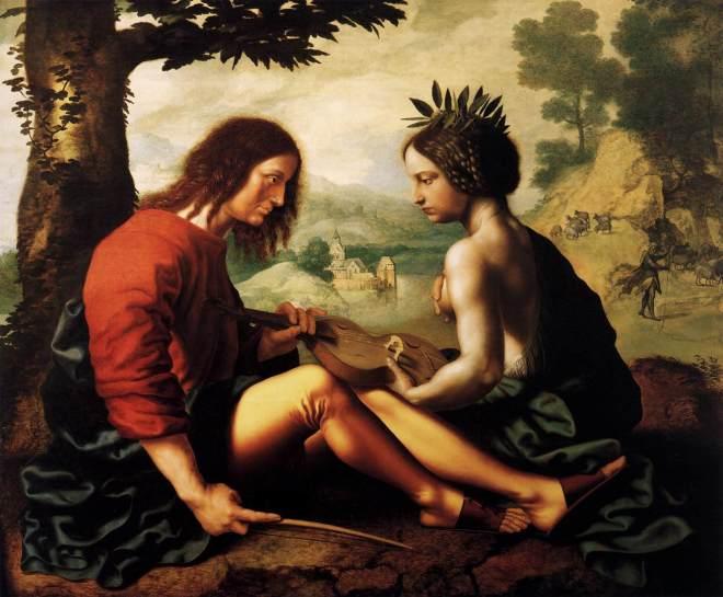 christian-allegory-1515
