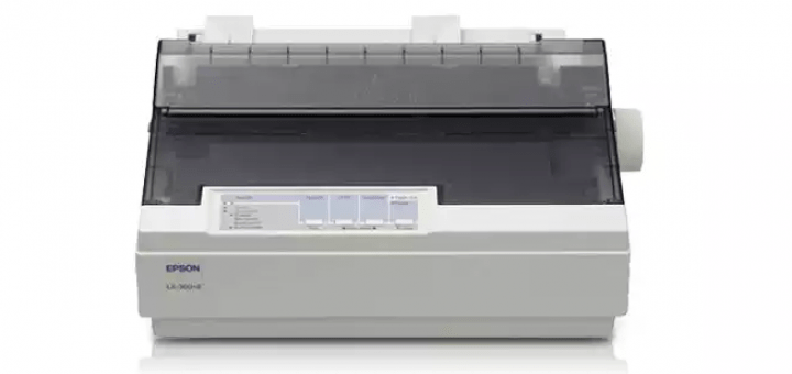 Best Printers for printing invoice slips connect with PC invoice printer