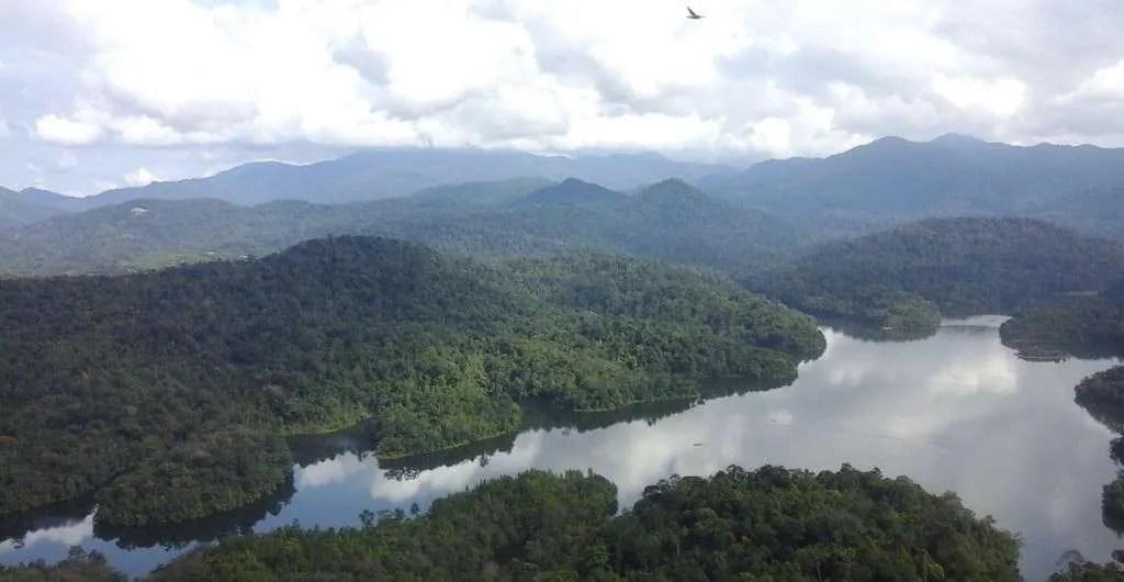 view-bukit-tabur