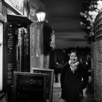 mat-smith-photography-london-back-street-portrait-atmospheric