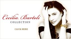 banner_bartoli