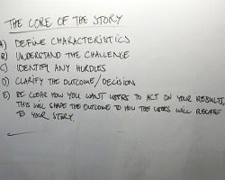 board_story