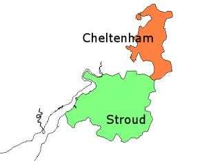Star Stroud