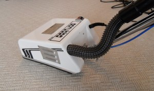 Carpet Cleaning 10