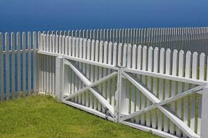 Fence-Ideas